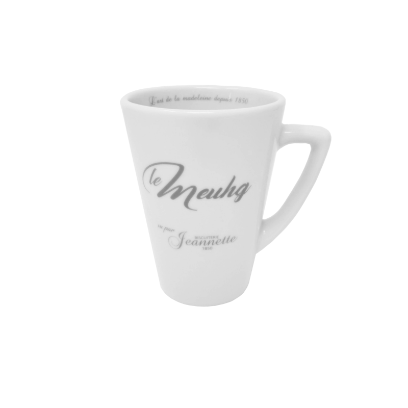 Mug Jeannnette