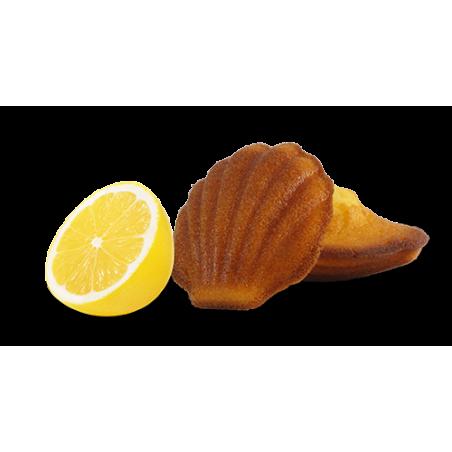 Citron Vrac 500g