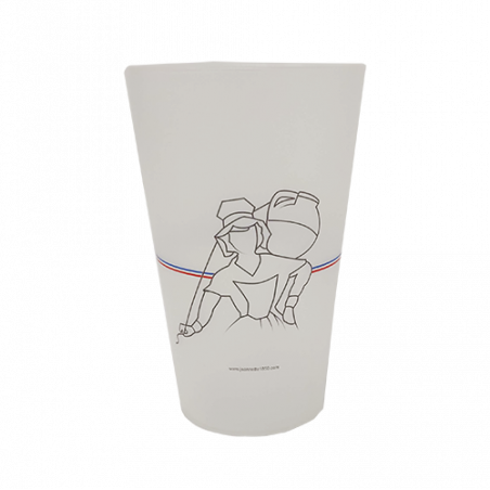 6 Ecocup
