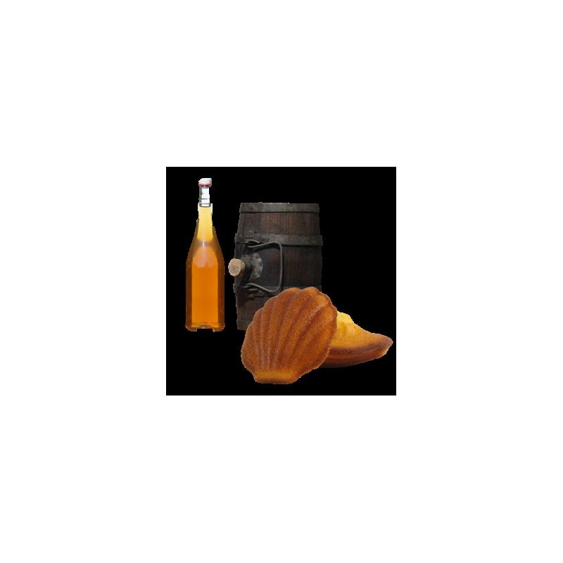 Calvados Vrac 500gr