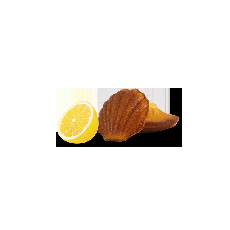 Citron Vrac 1000g