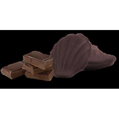 Chocolat Vrac 1kg