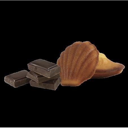 Chocolat Tonka Vrac 500G